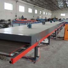 供应玻璃机械-玻璃丝网印刷机