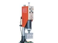 黄石|超声波焊接机|热熔机|热板机|旋熔机