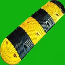 供甘肃甘南线槽减速带和临夏铸铁减速带优质价廉