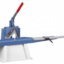 SDXJJ-04木工修角机,多功能木板修角机