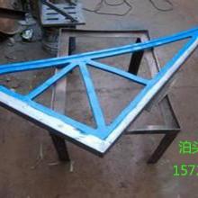 泉州1级铸铁直角尺按规格报价