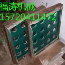 北京铸铁方尺200*200的价格