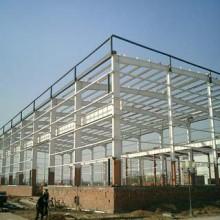 供兰州钢结构设计规范和甘肃钢结构规格优质