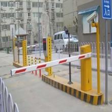 供兰州停车场收费系统和甘肃停车场管理系统供应商