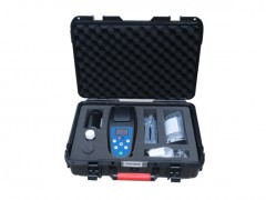 桥斯BT-1000便携式浊度计 浊度测定仪 浊度分析仪
