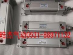 专业生产加工直销GPM40*110-K方型气缸