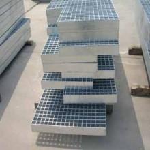 供西宁平台钢格板和青海钢格板详情