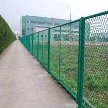 供青海网围栏行业领先,青海网围栏厂家,网围栏