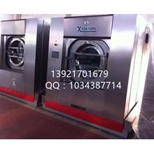 隔离式洗脱机,洗脱两用机,全自动洗脱机,洗衣房设备价格