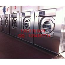 供应江苏洗涤机械,洗衣房设备,洗涤设备,洗脱两用机报价