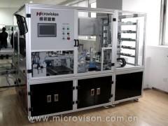 供应MEI4全新一代工业4.0机电一体化实验系统