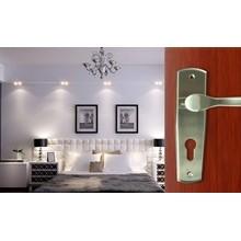优质的家用保险箱|思泰、久林、安泰密码指纹锁您的首选