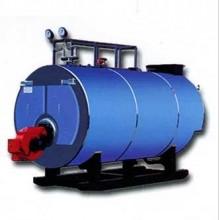 供青海热水锅炉和格尔木蒸汽锅炉