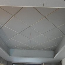 供西藏昌都石膏板和林芝防水石膏板批发