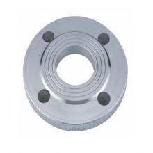 供西藏不锈钢法兰和拉萨不锈钢抛光管件