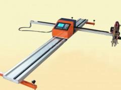 便携式数控火焰切割机,数控等离子切割机,经济实用型数控切割机