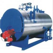 供青海海西燃煤锅炉和海东燃气锅炉
