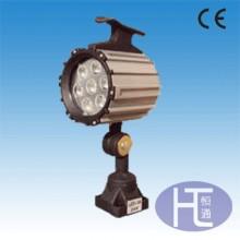 大功率LED机床工作灯 全铝合金机身