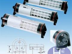 JY61短臂机床工作灯 JY6防水荧光工作灯 欧司朗灯管