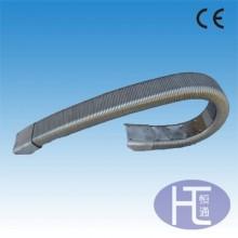 JR2矩形金属软管 全封闭强力型