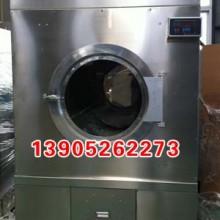 泰州工业洗衣机供货商价格表