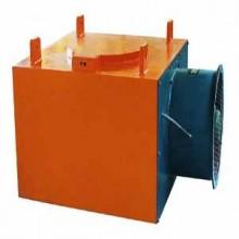 供青海除铁器和西宁电磁除铁器