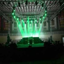 供甘肃舞台灯光器材 兰州舞台灯光设备哪家好