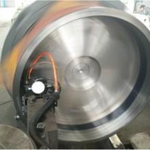 平衡缸加工 华云豪克能镜面加工 机械加工设备