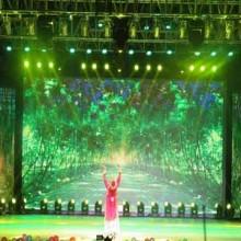 供甘肃庆典布置和兰州节会庆典