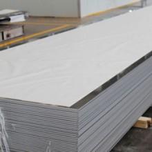 广东铝板深加工|广东铝板供应商|澳天值得信赖
