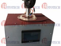 呼气阀盖气密性试验机