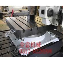 铸铁工作台使用磨损后怎样恢复精度