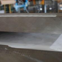 深圳纯铝板加工|深圳铝零件加工|澳天技术一流