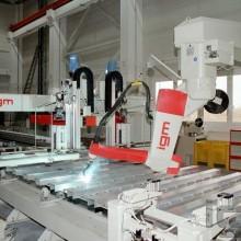 深圳铝零件加工|深圳铝板水切割加工|澳天服务一流