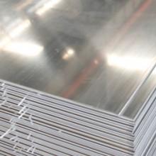 深圳雕刻铝板厂家|深圳铝板雕刻厂家|澳天设备齐全