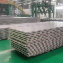 深圳6061铝板生产厂家|深圳铝合金板|澳天信誉第一