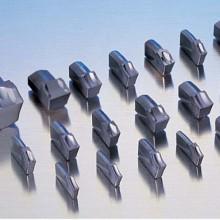 美国肯纳切断刀片A2040N00CF02 KC5025批发