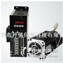 供应伺服驱动系统80ST-M03330,1KW
