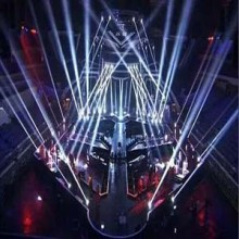 供兰州舞台灯光设备报价,兰州舞台灯光设备销售
