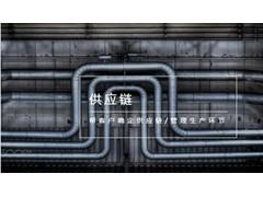 国内3d打印公司值得信赖,云工厂让你的选择不后悔!
