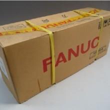 A06B-6091-H145自贸区价优进口供应发那科