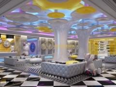 靠谱的成都奶茶店装修成都酒店装修设计,四川壹玖玖零装饰成都奶