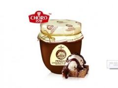 巧旗食品专业供应高端有品质的手工巧克力产品及服务,县的消费者