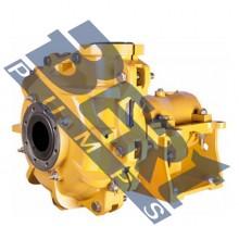 进口渣浆泵|英国BERT伯特泵业
