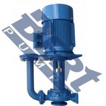 进口管道泵|英国BERT伯特泵业