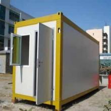供西藏集装箱和拉萨住人集装箱供应商