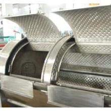 大型工业洗衣机质量排名,工业洗衣机多少钱一台