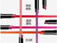 提供江南地区加工唇膏ODM工厂