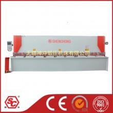 供应剪板机5米