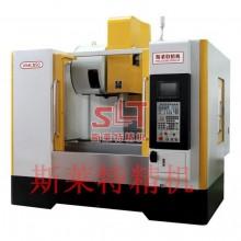 立式加工中心价格多少钱一台|台湾立式CNC加工中心报价参考